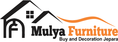 Mulya Furniture Jepara
